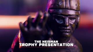 ESPN College Football 2017-18 | Hype Video