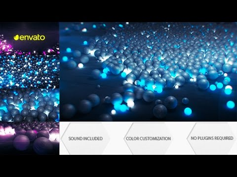 after effects templates | Tumblr