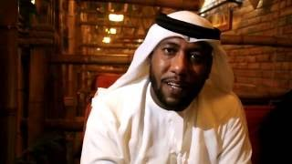 عيد الاستقلال الاردني 2016 - ملتقى النشامى في الامارات
