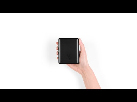 How to Apply a dbrand Anker PowerCore Skin