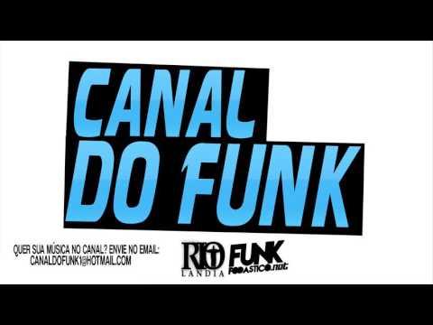 MC RODRIGO - Trem Bala das Comunidades (DJS MIDI e NANDINHO SJM)