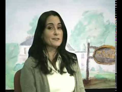 Lynchburg Live - Episode 130 - New Vistas School