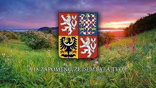 Czech Polka -