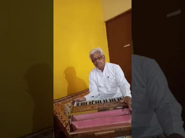 Shri Gajanan Seva