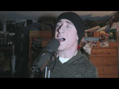 twenty one pilots- Isle of Flightless Birds (Vocal Cover) | @mikeisbliss