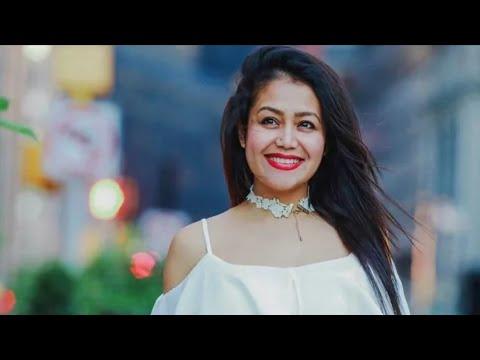 Neha kakkar New song Ringtone | Best Punjabi Ringtone 2018 | Latest Ringtone 2018 | new Ringtones