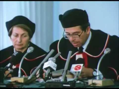 19.06.1992 Początek wojny PiS z Trybunałem Konstytucyjnym