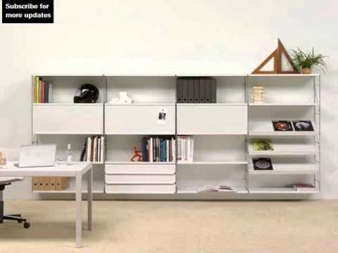 wall-shelves-picture-ideas-|-shelving-units-with-drawers