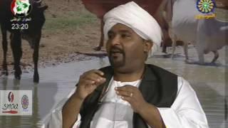 طرب الغبش- ود مسيخ- الشعراء: زكريا صالح عطبراوي- د. ياسر الحسن- محمد اسماعيل الرفاعي