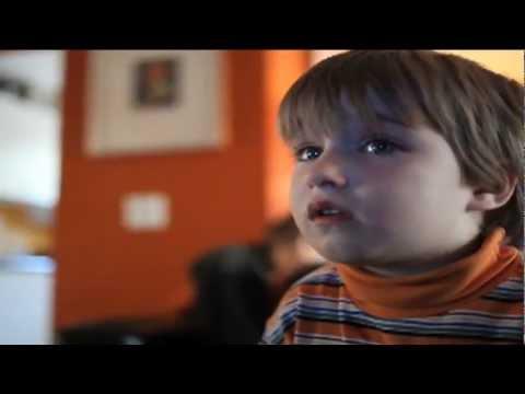 Controlling Kid's Migraines