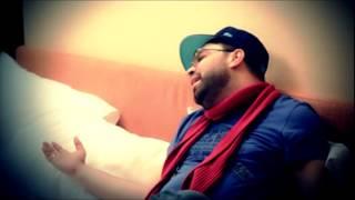 Florin Salam &amp Ionut Sturzea - Ma gandesc la tine