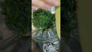 Рецепты смузи | Зелёные смузи