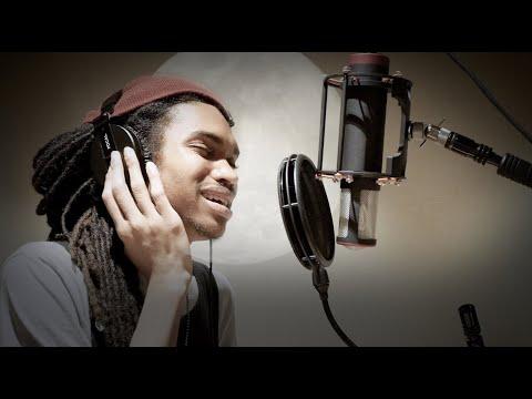 Universal Audio Apollo Artist Sessions Vol. VIII: Just Blaze & Phony Ppl