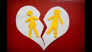204.Развод с Американскиммужем все ли так грустно или можно потерпеть