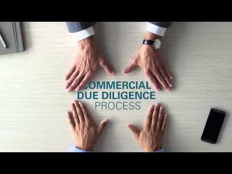 Deal Advisory Advanced Analytics