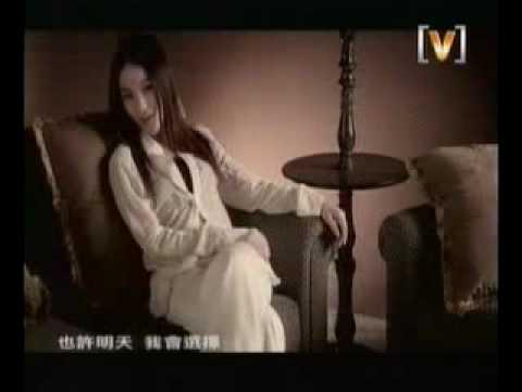 Yi Ge Ren De Jing Cai