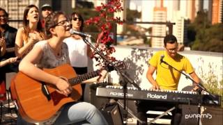 Liberdade Freedom Reigns-Laura Souguellis
