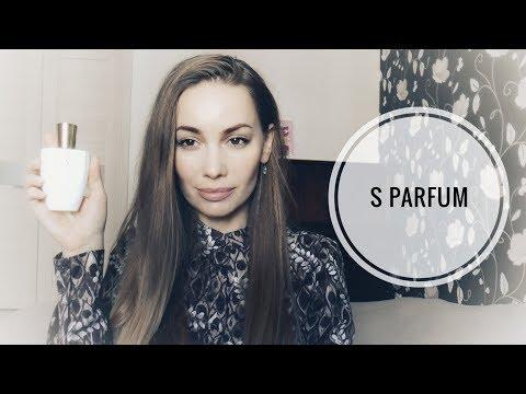 ПАРФЮМ. Аналоги ЛЮКСОВЫХ АРОМАТОВ // S Parfum