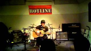 島村楽器イオンモール神戸北店で2014年6月1日(日)に開催された、HOTLINE2014ショップオーディションのレポート動画です。 「HOTLINE」は、島村楽器がプロデュース ...