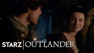 Outlander | Ep. 103 Clip: Pitiful | STARZ