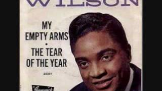 Jackie Wilson - My Empty Arms (1961)