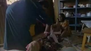 Heidnische Satanische Rituale 4/9 Frauen Genitalverstümmelung