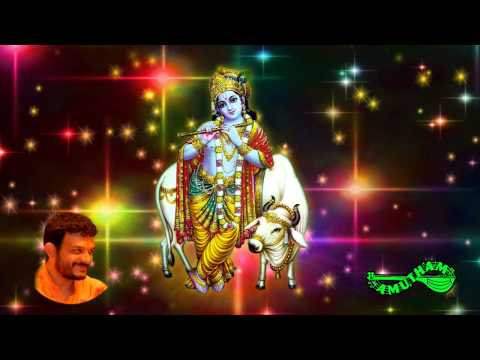 Madhava Mamava - Melting Melodies - T M Krishna