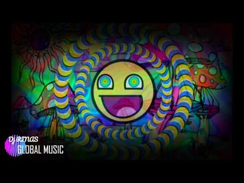 Full On Psytrance 12 Hyper Smile
