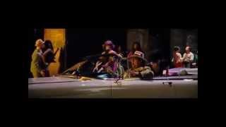 Joe Cocker / Beatles: Come Together