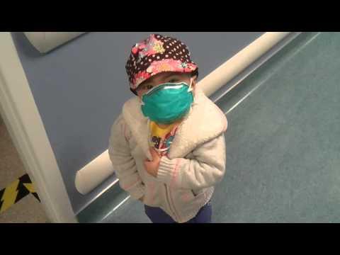video 2012 04 09 11 53 29