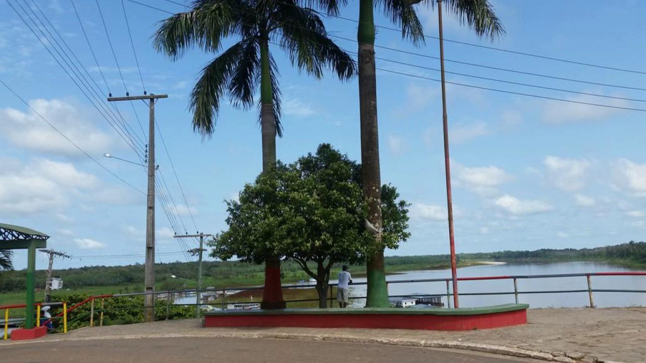 Juruá Amazonas fonte: i.ytimg.com