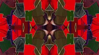 SHAPES: Creating Digital Simulacra of Abstract Art
