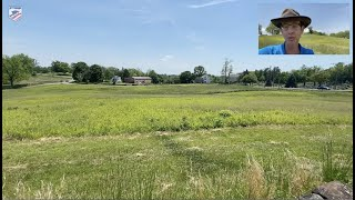 Gettysburg Preservation Opportunity on the Baltimore Pike: Help Save Four Acres!