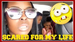 ALOT FOR A WOMAN| MOM OF 4| FAMILY VLOGS