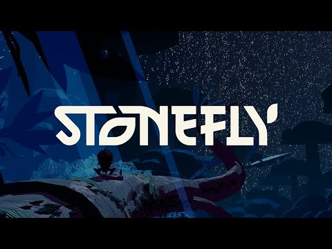 Stonefly | Announcement Trailer | MWM Interactive