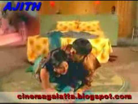 chennai 600028 Jalsa song-sivaji remix