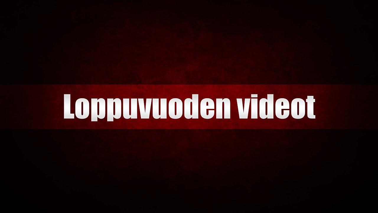 suomi24 sinkkuristeily porno ned