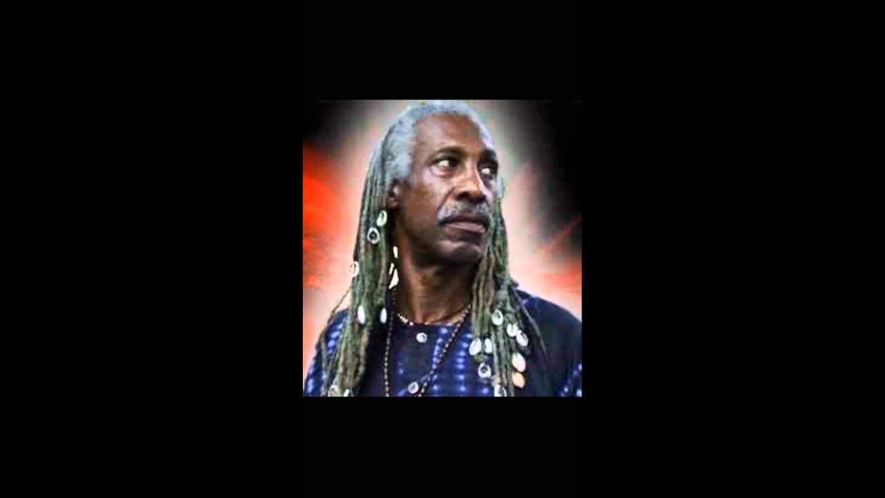 de-whitenize and RE-AFRIKANIZE-The C.O.W.S. w/ Dr. Kamau Kambon Part II -10/9/2011