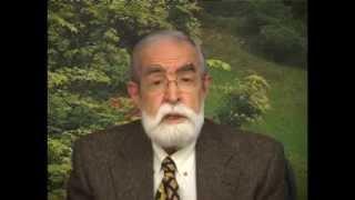 03 21 2004 Kur`an-i Kerim Tefsiri Ahzab Suresi 38-48. Ayetler  - Imam Iskender Ali M I H R
