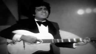 Enrico Macias - La casa del sol - 1973