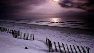 Oceania - Lost Horizon (Adam Nickey Remix)HD Trance!!