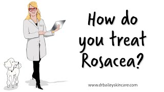 Do You Have Rosacea? Dermatologist Provides [Helpful] Treatment Tips! (2019)