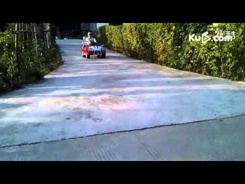 kids motorized cars for big kidskids motorized cars for big kids