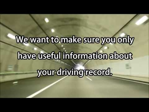 DMVRecords.us.org Reviews Your DMV Driving Record