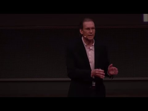 key-longevity-factors-in-the-real-world-and-in-the-genome-|-preston-estep-|-tedxsanfranciscosalon