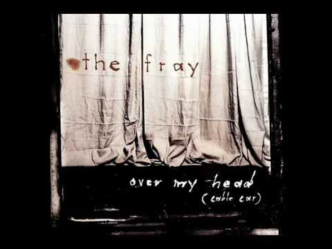 Never Say Never - The Fray [Download FLAC,MP3]