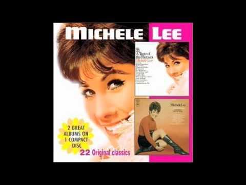 Michele Lee - It's a Long, Long Way To Fall - Michael Z. Gordon