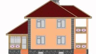 Проекты Домов Бесплатно(, 2014-08-09T11:44:01.000Z)