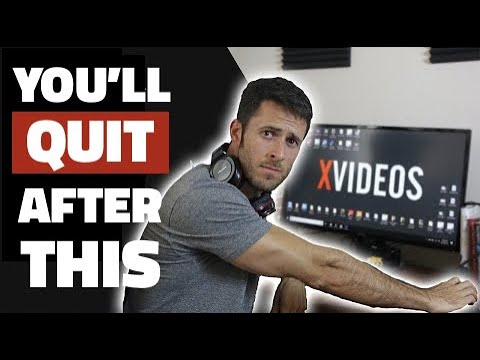 Inside Out - The Shortcut from YouTube · Duration:  3 minutes 10 seconds