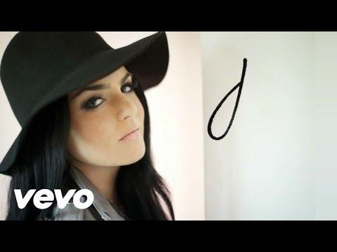 JoJo - Sexy To Me (Lyric Video)